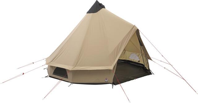 Robens Klondike Tent | Gode tilbud hos addnature.no